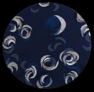 2-zuster-Maan-en-Sterren-Zonnelied-MM-Schwarz-Veelstemmig-Licht
