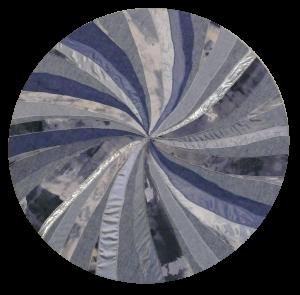 3-broeder-Wind-Zonnelied-MM-Schwarz-Veelstemmig-Licht
