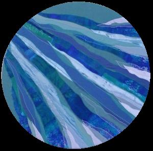 4-zuster-water-Zonnelied-MM-Schwarz-Veelstemmig-Licht