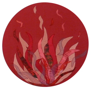 5-broeder-vuur-Zonnelied-MM-Schwarz-Veelstemmig-Licht