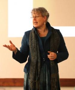 Monica Schwarz fotografie PD Bijl