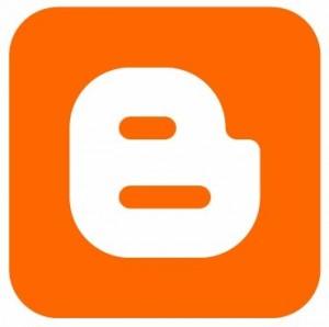 Link naar blogspot