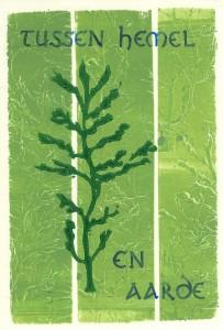 Expositie Symboliek van bomen