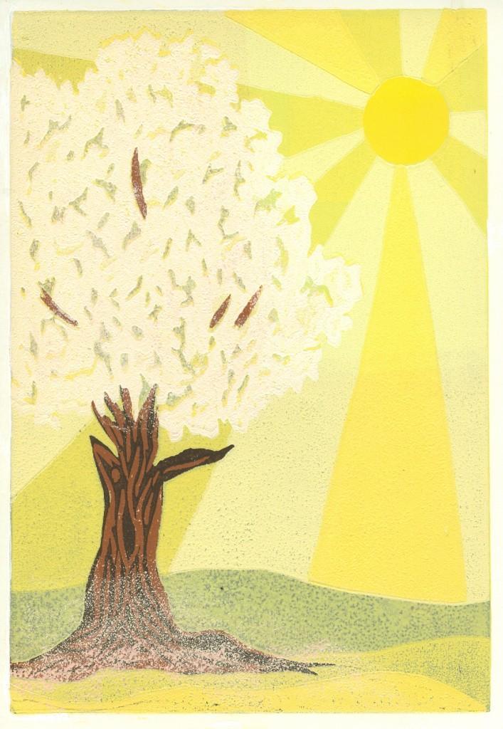 5-boom-Pasen-Symboliek-van-bomen-MM-Schwarz