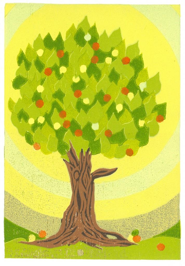 7-boom-zomertijd-Symboliek-van-bomen-MM-Schwarz