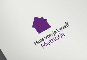 Huis van je Leven© Methode