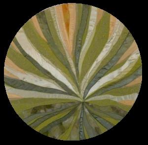 6-moeder-Aarde-Zonnelied-MM-Schwarz-Veelstemmig Licht