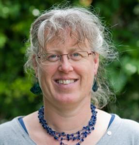 Monica Schwarz - de mensen achter Veelstemmig Licht