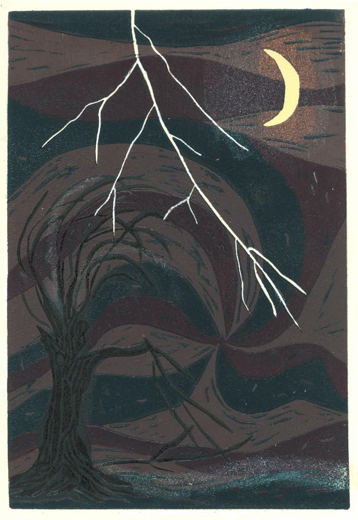 4-boom-40dagen-tijd-Symboliek-van-bomen-MM-Schwarz