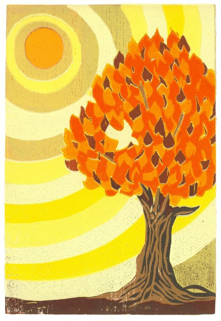 6-boom-Pinksteren-Symboliek-van-bomen-MM-Schwarz